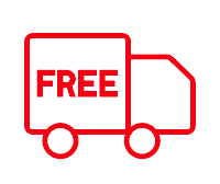 첫 구매 회원 무료 배송 쿠폰 증정