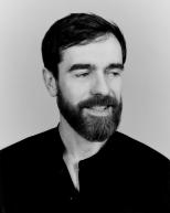 Christopher Lemiere