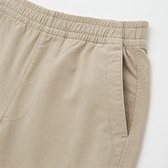 feature_bottoms_04_1