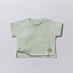 AIRism 티셔츠
