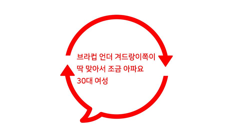 uniqlo_update_Wbratop_comment_200313_2