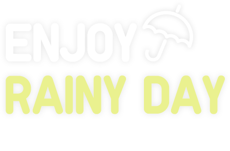 21ss rainy day