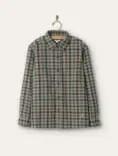 Shirts + Blouses