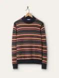 T-Shirts + Sweats