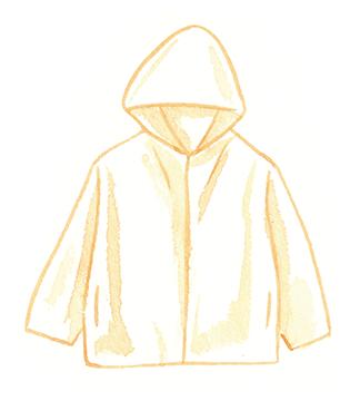 UV-CUT메쉬파카(긴팔)