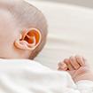 Q8 왜 아기들의 피부를 보호하나요?