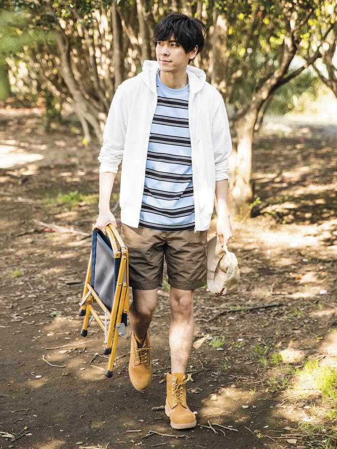 Outdoor_men_styling01