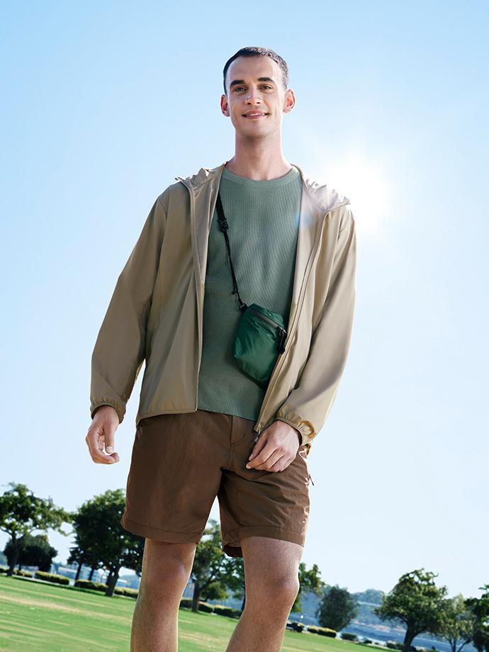 Outdoor_men_styling03