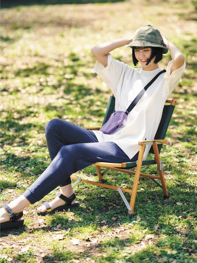 Outdoor_women1