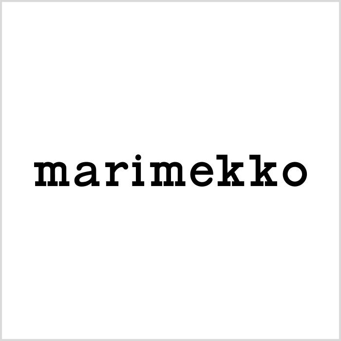 ABOUT Marimekko Collection