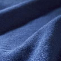 엑스트라 파인 메리노 : 아름다운 색상과 새로운 디자인.