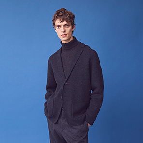 men fall outer 19fw