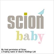 baby scion
