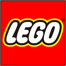 LEGO® COLLECTION