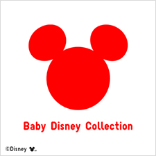 Baby Disney Collection