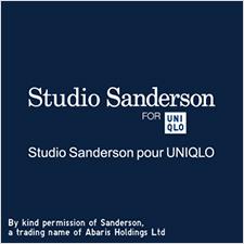 Studio Sanderson