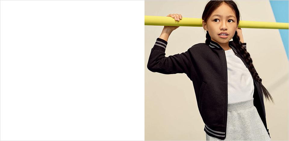 KIDS_Girls_T-shirt