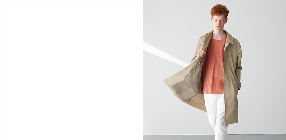 재킷&코트