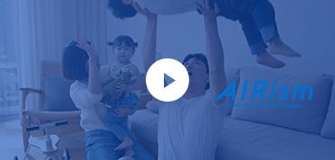 동영상 02