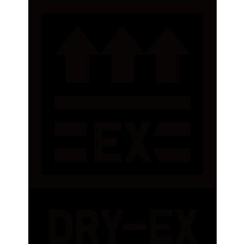 DRY-EX