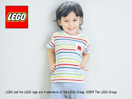 LEGO(R) UT
