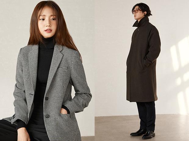 코트ㆍ재킷
