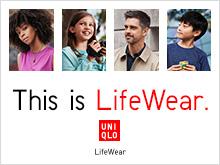 lifewear