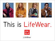 information_lifewear