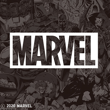 The Universe of Marvel