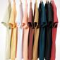 베이직 티셔츠^컬렉션