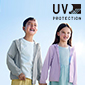 UV Protection Wear