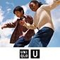 Uniqlo U 절찬 판매 중