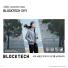 추가이미지13(BLOCKTECH파카)