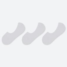 베리쇼트삭스3P(파일)