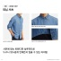 추가이미지4(데님셔츠(긴팔))