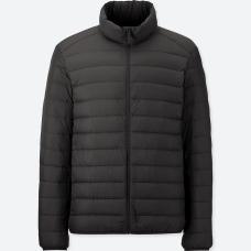 울트라라이트다운재킷