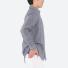 추가이미지1(프리미엄리넨체크셔츠(긴팔)A)