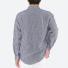 추가이미지2(프리미엄리넨체크셔츠(긴팔)A)
