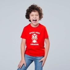 KIDS Nintendo UT SUPER MARIO(그래픽T·반팔)A