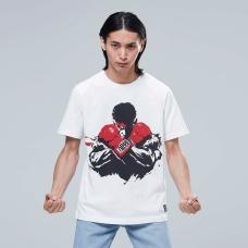 CAPCOM UT Street Fighter(그래픽T·반팔)C