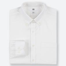 이지케어SSF셔츠(긴팔·버튼다운칼라) S사이즈