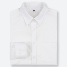 이지케어셔츠(긴팔·레귤러칼라) 3XL사이즈