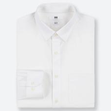 이지케어SSF셔츠(긴팔·RG) L사이즈
