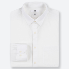 이지케어SSF셔츠(긴팔·레귤러칼라) XL사이즈
