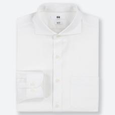 이지케어SSF셔츠(긴팔·컷어웨이) S사이즈