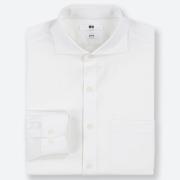 이지케어SSF셔츠(긴팔·컷어웨이) M사이즈