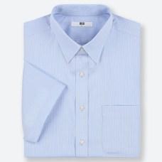 드라이이지케어도비셔츠(반팔)A RG