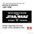 추가이미지6(Master of Graphics UT Star Wars(그래픽T·반팔)Tetsu A)