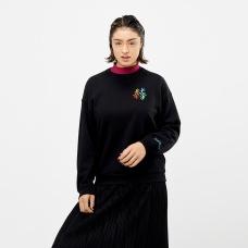 Keith Haring스웨트셔츠(긴팔)F