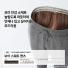 추가이미지10(보아스웨트팬츠(70~76cm))